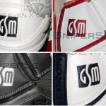 Unvaulted: Unseen Nike LeBron II Goodwin Sports Management PEs