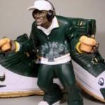"""The LEBRONS – """"Kid"""" Nike Zoom LeBron III Showcase"""