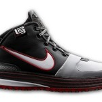 Nike Zoom LeBron VI (6) Will Release on 10/31 for $140