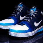 Throwback Thursday: Nike Zoom LeBron VI All-Star Exclusive