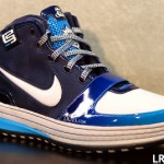 A Detailed Look at the All-Star Zoom LeBron VI (6)
