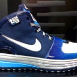 All-Star Nike Zoom LeBron VI Release Information