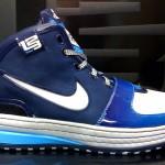 All-Star Nike Zoom LeBron VI Release Information