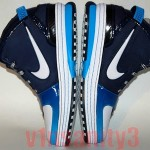 Nike Zoom LeBron 6 (VI) All-Star Exclusive Gallery