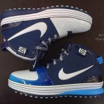All-Star Game Exclusive vs Yankees General Release LeBron Six