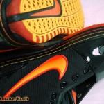 "Beaverton Employee Exclusive – Zoom LeBron VI ""World Tour"""