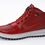 Big Apple Zoom LeBron VI Coming to House of Hoops on 11/28