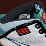 First Look at the Upcoming Miami Exclusive Zoom LeBron VI