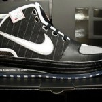 'Business' and 'Athlete' Nike Zoom LeBron VI Actual Photos