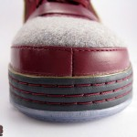 "Ultimate Nike LeBron James ZLVI ""Wise"" Showcase"