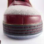 "Ultimate Nike LeBron James ZLVI ""Wise"" Showcase"