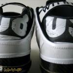 MVP Six – Nike's Tribute to King James – Actual Photos