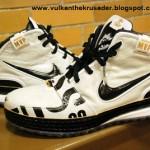 The Nike Zoom LeBron VI MVP Edition Restock at Nikestore.com!