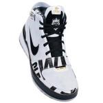 Exclusive Preview of LeBron James' MVP Shoe – Nike Zoom LeBron VI