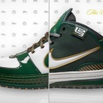 Throwback Thursday: ZL6 SVSM Home & Away Player Exclusives