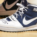 "LeBron's Barack Obama ""PE"" and Other Yankee VIs"