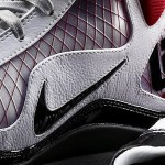 Twenty Three Times Seven – Breakdown of the Air Max LeBron 7