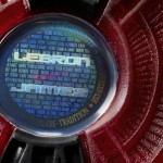 AML7 – Nike Air Max LeBron VII – Detailed Photos