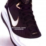 Nike <s>Zoom</s> Air Max LeBron VII – Leaked Catalog Pictures