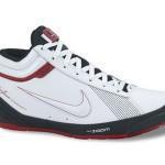 Nike Zoom LeBron Ambassador II Catalog Photos First Look