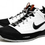 Zoom LBJ Ambassador Available at House of Hoops and Asia