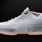 Throwback Thursday: Nike Zoom LeBron Low ST Gloria PEs (x4)