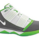 Dunkman Nike Zoom LeBron Soldier 3 Available at Eastbay NOW!