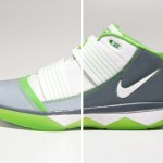 Two Faces of the Dunkman Nike Zoom LeBron Soldier III (3)