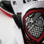 Nike Zoom Soldier III (3) Playoff Pack (POP) Showcase