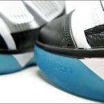Yet Another Look at the ZSIII AP Aqua Alternate (Asia Version)