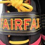 Introducing Nike Zoom Soldier III Fairfax Away Player Exclusive