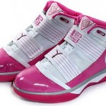 Think Pink ZS3 Drop at House of Hoops Pushed Back to Sept. 17th