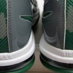 Nike Zoom Soldier IV TB Samples – First Live Photographs