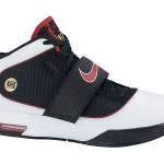 Nike Zoom Soldier IV Available at Nikestore Europe! (2 Colorways)