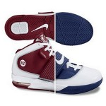 Official Nike Zoom Soldier IV: Team Bank Colorways and More