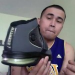 Unknown Zoom Soldier IV Colorway Nike Forgot to Tell Us About!