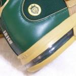 Detailed Look at Nike Zoom Soldier IV (4) SVSM Away Alternate PE