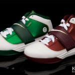 Limited Edition Christ the King & SVSM Soldier IV's New Photos