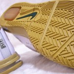 Detailed Look at Nike Zoom Soldier IV (4) SVSM Home Alternate PE
