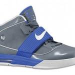 Nike Zoom Soldier IV TB (Team Bank) Colorways Coming Soon
