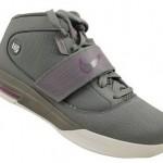 Nike Zoom Soldier IV – Grey/Purple/White – Closer Look