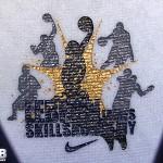Nike Zoom Soldier (I) '07 LeBron James Skills Academy PE
