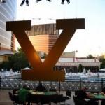 Event recap: 08/21/07 Las Vegas ZLV Summit