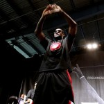 LeBron James More Than A Game World Tour New York Event Recap