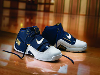 be7fae88f67 Nike Zoom Soldier wallpaper