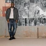 Nike Introduces the Versatile Zoom LeBron VI