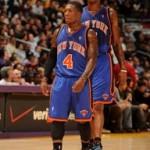 Wearing Brons – NBA Edition – Jeff Green and Nate Robinson