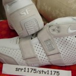 Nike Zoom LeBron 20-5-5 Listing Update – Pro City