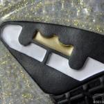 The Showcase: LeBron 9 P.S. Elite Home #Championship #Finals