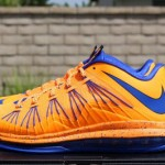 Release Reminder: Nike LeBron X Low HWC's or NYC's